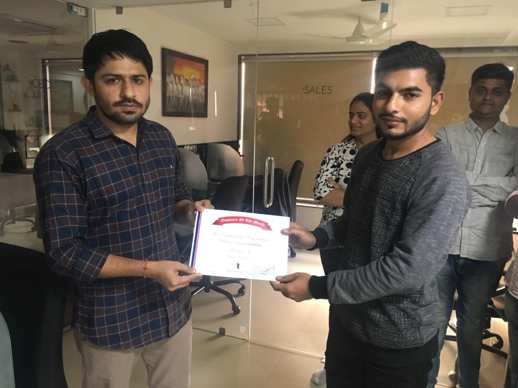 Abhijeet-Rajpurohit-iOS-Developer