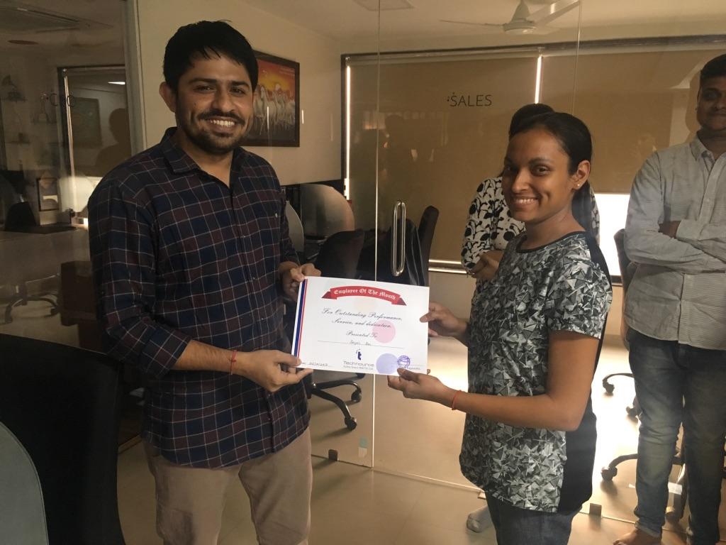 Anjali-Rai-Quality-Assurance