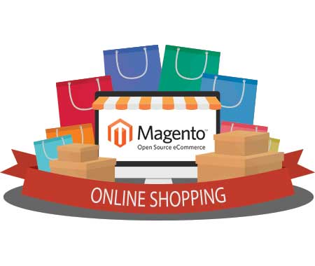 Technource Hire Magento Developer