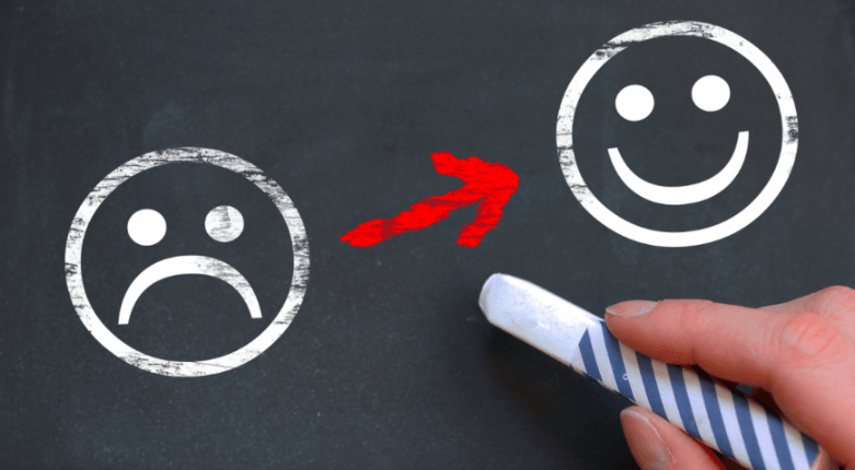 dealing-with-unhappy-customers